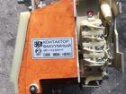 Скачать бесплатно фотографию Разное Закупаем вакуумные автоматические выключатели, контактора 64353425 в Якутске