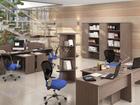 Просмотреть foto Офисная мебель Производство мебели опт, розница 67844639 в Якутске