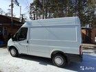 Ford Transit 2.2МТ, 2013, 174434км