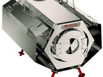 Новое изображение  Продам всесезонную палатку для рыбалки и охоты 68281728 в Якутске