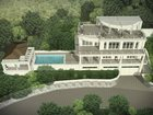 Фотография в   Предлагаем к продаже видовой земельный участок в Ялта 6000000