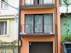 Смотреть изображение Продажа квартир Продается капитальный жилой гараж у моря! Ялта (Крым) 32979432 в Ялта
