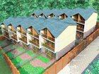 Фото в Недвижимость Продажа домов Продажа 4 эт таунхауса в Ялте Общей площадью в Ялта 19096560