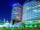 Фото в Недвижимость Коммерческая недвижимость Продаются просторные апартаменты в красивейшем в Ялта 24000000