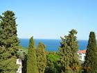 Фото в Снять жилье Гостиницы Срочно продается мини-отель в самом живописном в Ялта 20475000