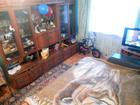 Изображение в Недвижимость Коммерческая недвижимость Продам 2-х комнатную просторную квартиру в Ялта 3500000