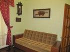 Фотография в Недвижимость Аренда жилья Сдается дом в центре г. Ялта по ул. Садовая в Ялта 12500