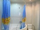 Фото в Недвижимость Аренда жилья Сдается 1 комнатная квартира в центе г. Ялта в Ялта 3600