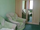 Изображение в Недвижимость Аренда жилья Сдам двухкомнатную квартиру с евроремонтом в Ялта 5000
