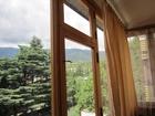 Фотография в Недвижимость Аренда жилья Уютная 1к. квартира с видом на горы со всеми в Ялта 1500