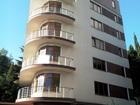 Фото в Недвижимость Продажа квартир Продаётся квартира в элитном доме от собственника в Ялта 15610000
