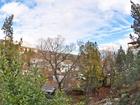 Фото в Недвижимость Земельные участки Предлагается к продаже земельный участок в Ялта 80000