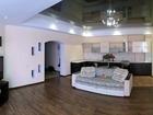 Фото в Недвижимость Продажа квартир Продается квартира в хорошем закрытом жилом в Ялта 6600000