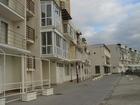 Изображение в Недвижимость Продажа квартир Продам апартаменты на первой линии моря, в Ялта 66000