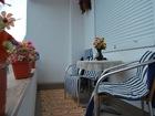 Смотреть фото Гостиницы, отели Сдаю квартиру на 1 этаже Крым Кацивели (ЮБК) 38693170 в Ялта