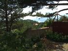 Фото в Недвижимость Разное Продам хороший видовой земельный участок в Ялта 4170000