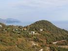 Фотография в Недвижимость Разное Продаеться земельный участок 3. 5 гектара в Ялта 1700000