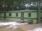 Изображение в Недвижимость Продажа домов Продается жилой передвижной вагончик ( пр-во в Ялта 1000000