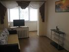 Фотография в Недвижимость Продажа квартир Сдается квартира люкс со всеми удобствами в Ялта 0