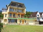 Скачать бесплатно фотографию Агентства недвижимости Сдам посуточно апартаменты в центре Ялты 40392747 в Ялта