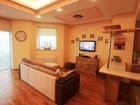 Новое фотографию Аренда жилья Сдам посуточно квартиру 3к, в центре Ялты 40396750 в Ялта