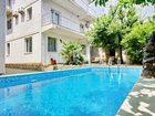 Новое изображение Агентства недвижимости Сдам посуточно дом с бассейном в Ялте 40504247 в Ялта