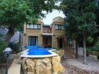 Увидеть фотографию Агентства недвижимости Сдам посуточно дом с бассейном в Ялте 40519134 в Ялта
