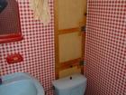Скачать бесплатно изображение Квартиры Меняю с доплатой квартиру в г, Саранске на квартиру в г, Ялта 54783828 в Ялта