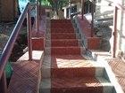 Смотреть фото  Полимерпесчаная тротуарная плитка – сезонная распродажа 56084139 в Севастополь