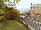 Новое фото Земельные участки Ровный участок 15 соток в Гурзуфе с видом на море! 69211413 в Ялта