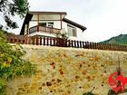 Продается 2-этажный современный дом в Крыму в гор. Ялта. Это