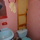 Меняю с доплатой квартиру в г, Саранске на квартиру в г, Ялта