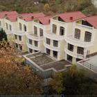 АН Магнолия предлагает к продаже коттеджи в Крыму г. Ялта пг
