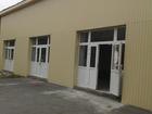 Фотография в Недвижимость Коммерческая недвижимость Сдам в аренду магазин площадью 145 кв. м. в Ялуторовске 58000