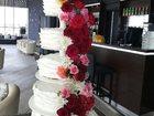 Смотреть изображение  Торты пирожные капейки на заказ в г, Янаул Доставка в подарок 33341241 в Янауле