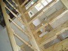 Изображение в Мебель и интерьер Производство мебели на заказ Квалифицированный мастер изготовит мебель, в Ярославле 1000