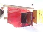 Новое изображение Гаражи, стоянки Срочно продам гараж 19 м, кв на ул Калинина 32437131 в Ярославле