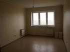Изображение в Недвижимость Разное Сдается 2-х комнатная квартира на длительный в Ярославле 14000