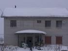Фото в Недвижимость Продажа домов Двухэтажный коттедж со всеми коммуникациями в Ярославле 4500000