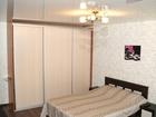 Свежее фото Аренда жилья 1-комнатная квартира в центре посуточно 33600067 в Ярославле