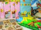 Увидеть изображение Другие предметы интерьера Матрасы детские ватные, дешево, 33724065 в Ярославле