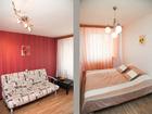 Увидеть foto Аренда жилья 2-комнатная квартира комфорт-класса в центре 34842980 в Ярославле