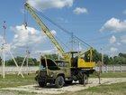 Смотреть фото  Экспертиза промышленной безопасности ГПМ, 35291369 в Ярославле