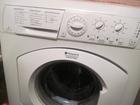 Изображение в Бытовая техника и электроника Стиральные машины Срочно недорого продается стиральная машина в Ярославле 0