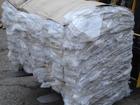 Изображение в   Покупаем (перерабатываем) отходы полиэтилена: в Ярославле 30000