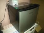 Скачать бесплатно изображение Холодильники Срочно продам холодильник shivaki-shrf-54CHS 36725933 в Ярославле