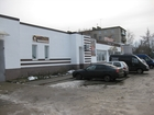 Фотография в Недвижимость Аренда нежилых помещений Сдается в аренду нежилое помещение площадью в Гаврилов-Яме 450