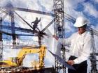 Уникальное foto  Экспертиза , ремонт и обслуживание ГПМ, зданий и сооружений, 37924095 в Ярославле