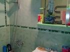 Изображение в Недвижимость Продажа квартир Продается 3- комн. квартира на ул. Калинина в Ярославле 2800000
