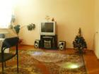 Изображение в Снять жилье Аренда коттеджей посуточно Сдаю уютный гостевой дом для отдыха на природе в Ярославле 4000